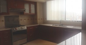 2 bedroom condo w-appliances rental