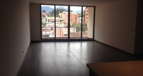 Brand new modern 2 bedroom for rent