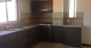 Modern 2 bedroom condo with great location